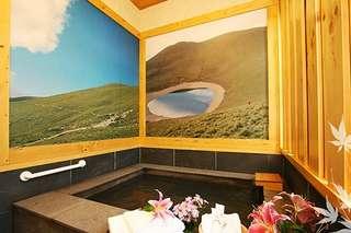 徜徉台灣各大景點,在仙境般的景緻圍繞下享受天然湯泉!【泉鄉風華休閒會館】讓您浸潤在礁溪美湯,放鬆愜意遊礁溪!