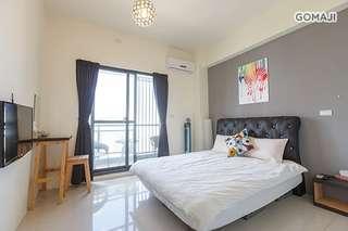 【Dream House】打造優質的旅宿環境,位於恆春古城旁,今年夏天一起揪麻吉來墾丁住一晚,享受專屬於國境之南的夏日魅力!