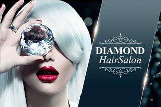 堅持使用大廠的護髮、染髮產品,更有無氨的染髮劑供你選用,除了愛美麗更愛地球與健康。,不管是燙捲或燙直都可以選擇,髮根燙可以增加膨鬆度;動感縮毛矯正燙可以改善自然捲的狀況。,讓你的秀髮可以擁有最迷人的健康色彩,色彩更能均勻滲入頭髮,染後髮質依