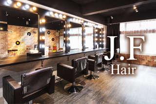 只要299元起,即可享有【J.F Hair】A.(頭皮spa護髮專案+質感剪髮) / B.(歐萊德檜木深層頭皮凝露+剪髮專案) / C.(日本哥德式深層護髮+質感剪髮專案) / D.專業燙染專案