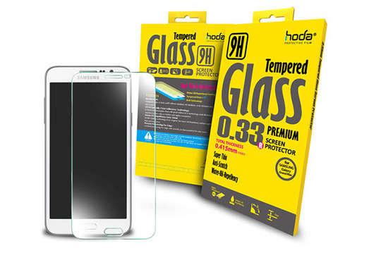 """只要490元,即可享有【百吉達士林旗艦店】好貼Hoda""""0.33mm超透光9H鋼化""""玻璃膜貼到好專案〈含基本清潔除塵 + 專業專人貼膜服務,適用機種:Apple(iPhone6/6Plus/6S/6S Plus)、三星(Note 4/Note 5/S6/A7/E7/A8)、HTC(M8/M7/E8/One Max/M9+/A9)、Sony(Z3/Z3+/Z3C/M4/M5/C5/Z5/Z5P)、LG(G3/G4/V10)、Asus(Zen Fone2)〉"""