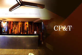 絕頂奢華、國際髮品寵愛!【CP&T】美國Matrix染髮、日本資生堂燙髮、日本高壓氧細分子技術保養護髮,給秀髮頂級尊榮享受!