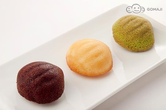 三选一,口味:蛋糕月饼/凤梨酥/常温蛋糕/咖哩酥/芝麻酥/绿豆凸/干贝酥