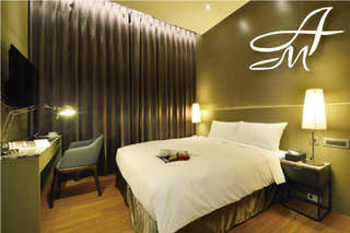 位於台北東區商圈!【艾美琪旅店六星級背包客】鬧中取靜的優異地理位置,帶你輕鬆遊覽台北城的多元面貌!新穎又齊全的設備讓你享受六星級的待遇!