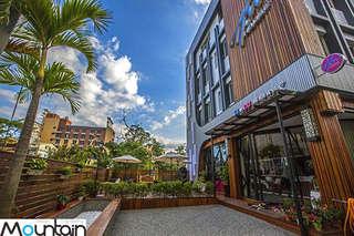【宜蘭礁溪-H&W溫泉の家】全新開幕,旅遊礁溪新選擇!時尚內斂、簡潔明亮設計,給您飯店般的優質服務!快來一同享受悠閒時光,品味生活美好!