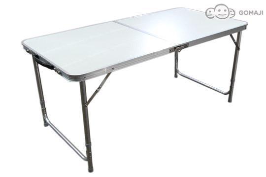 餐厅 餐桌 茶几 家具 装修 桌 桌椅 桌子 540_359