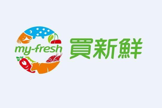 logo logo 标志 设计 矢量 矢量图 素材 图标 540_359