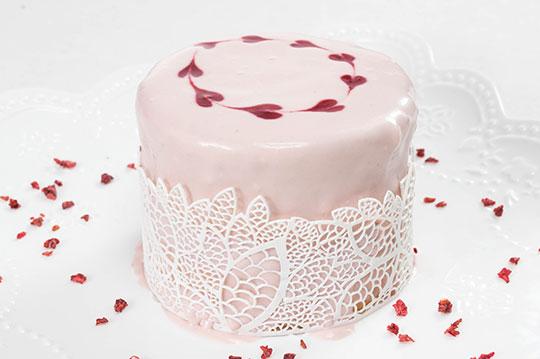 紅莓提拉米蘇慕斯.jpg?1502163466