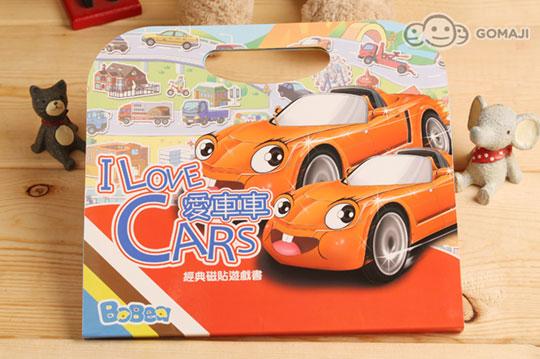 中国    ■材质:软磁铁,纸    ■款式:飞行总动员磁贴游戏书/小火车ab