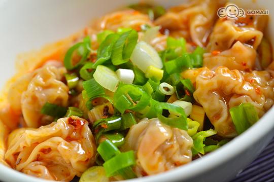 乾元汤怎么喝_不少饕客热爱这一味,浓郁的牛肉汤,口感却不会让人感到很腻,愈吃愈涮