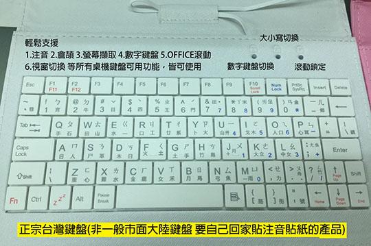 注音輸入法鍵盤表_注音輸入法鍵盤表