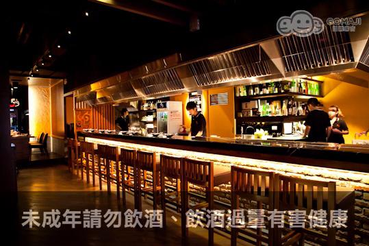 http://pic.gomaji.com/uploads/stores/274/2274/IMG_0377.jpg