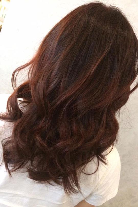 好樣造型沙龍_店家供圖_--C方案染髮單色上色作品圖-(1).jpg?1503910513