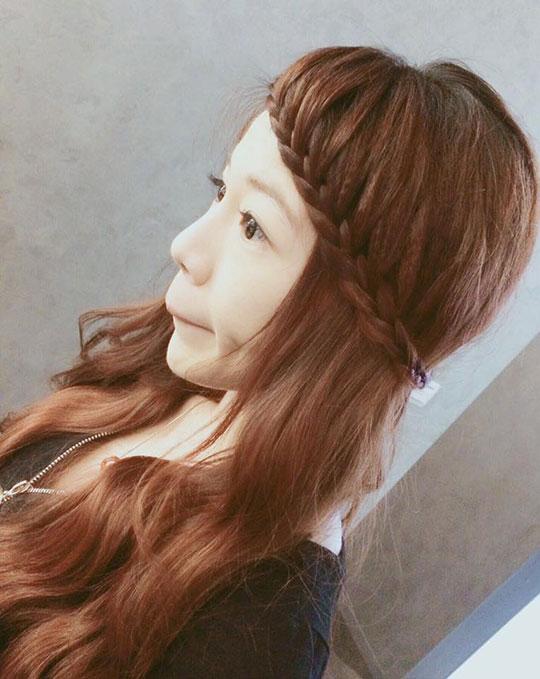 好樣造型沙龍_店家供圖_--C方案染髮單色上色作品圖-(3).jpg?1503910513