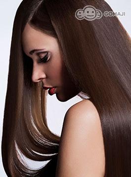 设计师造型剪发 / b.风格染发 / c.时尚烫发(不限长短) / d.