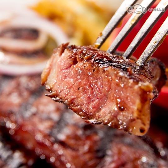 马芝瑞拉劲脆鸡肉汉堡,泡菜起司牛肉堡,安格斯肋眼牛排,宫保辣味鸡排