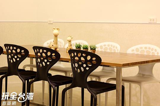 餐厅 餐桌 家居 家具 起居室 设计 装修 桌 桌椅 桌子 540_359