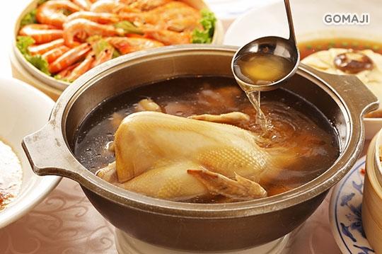 有【海夏日】霸王大餐冰花十人份〈海鲜生鲜一橄榄油二等级图片