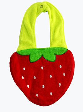 即可享有美单可爱造型水果
