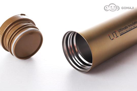 只要499元起 免运费 ,即可享有 不锈钢真空保鲜保温焖烧罐 不锈钢真空保温杯 不锈钢真空焖烧保温瓶