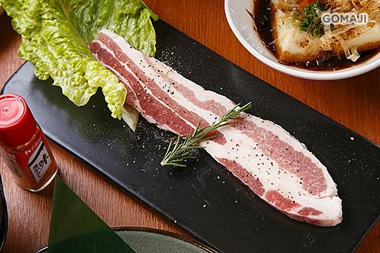 被愹b�x�_豪华猪肉x海鲜双人套餐 / b.豪华牛肉x海鲜双人套餐