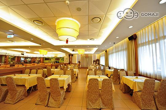 新竹市中華路二段【明德素食園】單人歐式自助Buffet吃到飽