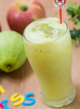 苹果奇异果汁_〈限草莓优格/香蕉牛奶/芭乐苹果原汁/综合果汁/奇异果多多/西瓜牛奶