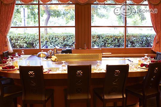 Sevilla 賽薇亞鐵板燒餐廳- Yahoo GOMAJI美食+店家資訊